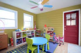 le kinderzimmer spielecke im kinderzimmer einrichten 45 bunte ideen