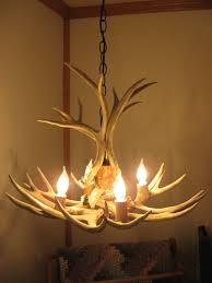 Antler Chandelier Etsy Antler Chandelier Etsy 28 Images Antler Chandelier By