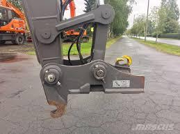 volvo truck 2016 price used volvo ec 140 elm metsämalli excavators year 2016 price