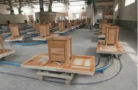 Solid Oak Buffet by Solid Wood Buffet Dresser Top Sideboard Cabinet Designs Pro50