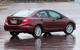 lexus recall fuel leak honda recalls 2012 civic to fix leaking fuel line