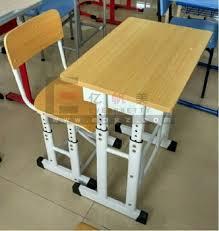 adjustable height kids table cheap plastic pvc classroom height adjustable desks kids