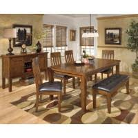 Dining Room Chairs Chicago Dining Room Furniture Chicago Il Mike U0027s Furniture
