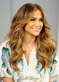 jlo hairstyle 2015 layered hairstyles for long hair jennifer lopez hair cut