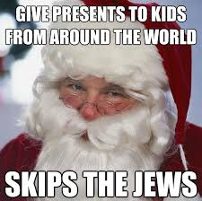 collection of 10 best santa memes to make your christmas funnier