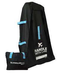 double stroller black friday amazon com kinderwagon hop tandem umbrella stroller black v2
