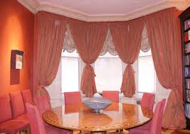 Nice Living Room Curtains Selecting A Nice Living Room Curtain Fresh Home Improvement News