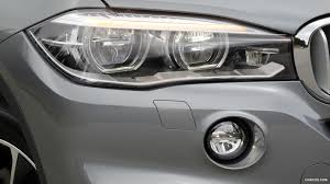 bmw x5 headlights bmw x5 xdrive30d 2014 headlight hd wallpaper 166