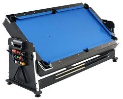 3 in one pool table all in one pool tables fusion pool table and dining table pool table