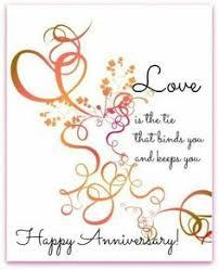wedding wishes meme happy anniversary wishes to happy anniversary and