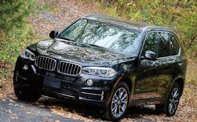 jeep bmw comparison bmw x5 hybrid 2017 vs jeep patriot 2017 high