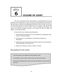 grade 8 science teacher u0027s guide