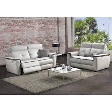 meuble et canape canapé de relaxation denis le géant du meuble