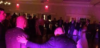 dj wedding cost wedding djs nj local south jersey wedding disc jockey lillys