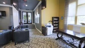 historical cape house rentals jacksonville fl apartments com