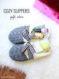 33 best diy housewarming gifts page 3 of 7 diy joy