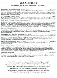 sample resume of a cpa resume accountant sample resume buy this