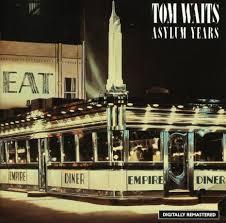 tom waits u2013 somewhere lyrics genius lyrics