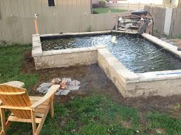 Diy Cheap Backyard Ideas Small Pit Designs Ideas And Decors Effortless
