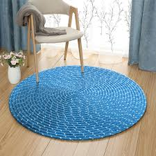 Solid Color Rug Online Buy Wholesale Solid Color Carpet From China Solid Color