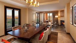 executive suite sheraton wild horse pass resort u0026 spa