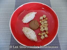 comment cuisiner des pois chiches les gourmandes astucieuses cuisine végétarienne bio saine et