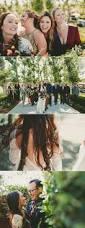 riverside california backyard wedding