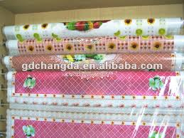 plastic table cover rolls buy plastic table cover rolls dining