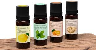 cuisine aux huiles essentielles huiles essentielles bio pour la cuisine cuisine saine sans