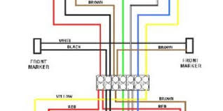wiring diagrams 3 phase submersible pump starter diagram wire new