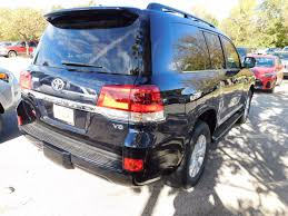 land cruiser toyota 2018 2018 new toyota land cruiser 4wd at toyota of fayetteville serving