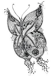 articles with butterfly patterns to print tag butterfly patterns