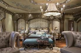 Affordable Interior Design Top 10 Interior Designers In Miami U2013 Covet Edition