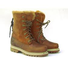 womens caterpillar boots canada boots for pics with inspiration sobatapk com