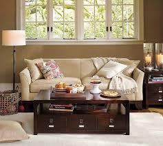 Decorating Sofa With Throw Pillows Home Decor News - Decorative pillows living room