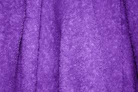 bathroom towel folding ideas purple terry cloth bath towel texture picture free photograph