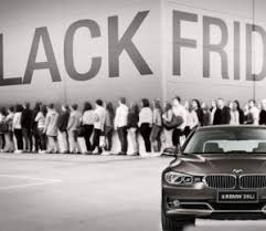 best black friday deals on cars 2017 buick automotive industry news car reviews