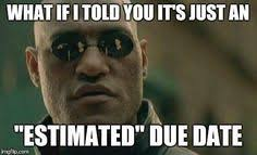Morpheus Meme - matrix morpheus meme what if i told you the answer is in the