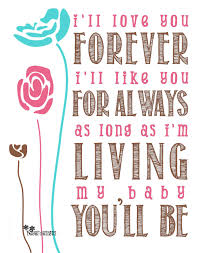 I Love U Baby Quotes cute for a little u0027s room someday quotes pinterest