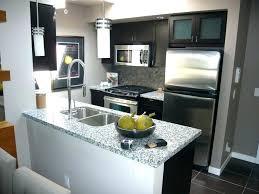 kitchen design ideas for 2013 modern design for kitchen stunning modern kitchen design condo