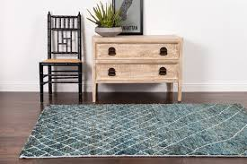 Moroccan Style Rugs A Look That Goes With Everything Moroccan Rugs Nw Rugs U0026 Furniture