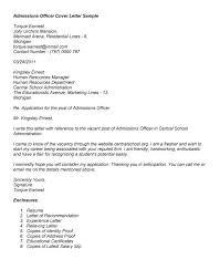 help writing esl phd essay on donald trump dba thesis literature