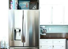 how to install a wall oven in a base cabinet how to install a wall oven in a base cabinet base microwave cabinet