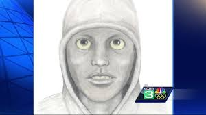 police sketch of eerie eyed sexual assault suspect goes viral