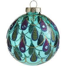 tree ornaments polyvore
