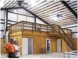metal building sheds u0026 kits residential metal u0026 steel buildings