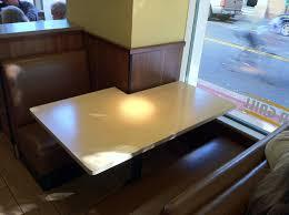 3rd Wheel Meme - a table made for that third wheel imgur