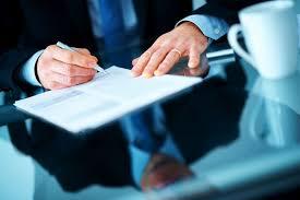 Certification Letter Ownership Sample sample professional letter formats