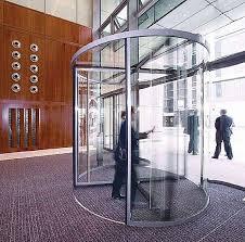 sliding doors glass curved sliding door glass exterior puertas angel mir