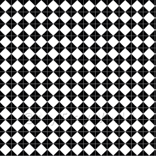 Design Tiles by Black And White Diamond Tile Floor Gen4congress Com